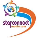 STARCONNECT