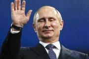 Putin Losses Bid to Ban Jehovah's Witness' Jw.org