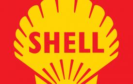 SHELL ANNOUNCES 2016 INTERIM DIVIDEND PAYMENT