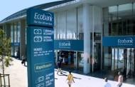 RECESSION: ECOBANK SHUTS 74 BRANCHES IN NIGERIA