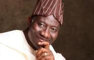 PDP: GOODLUCK JONATHAN, DICKSON INSEPARABLE