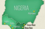 NANTA CONTRIBUTES N1BN ANNUALLY TO NIGERIAN ECONOMY