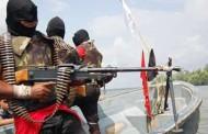 IGBONLA  6  ABDUCTORS  DEMAND N20 MOLLION TO RELEASE VICTIMS
