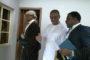 FEMI FANI KAYODE'S HEALTH: EFCC LIED,  EX-MINISTER'S AIDE INSISTS
