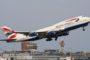 BRITISH AIRWAYS CELEBRATES RAISING £17 MILLION FOR COMIC RELIEF