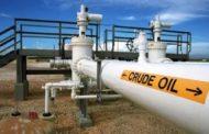 NNPC RAISES ALARM ON INTERNATIONAL CRUDE OIL FRAUDSTERS