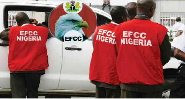 EFCC ARRAIGNS BUSINESSMAN FOR ALLEGED THEFT OF N46.6 MN