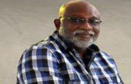 AKEREDOLU APPOINTS CHIEF PRESS SECRETARY, OTHERS
