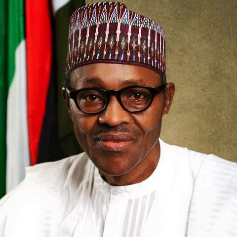 BUHARI APPOINTS PROFESSOR TIJANI BANDE AS NIGERIA'S AMBASADOR TO UN