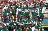 EAGLES, BLACK STARS RENEW RIVALRY IN WAFU NATIONS CUP