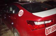 TEACHERS DAY: FAYOSE TO REWARDS TWO WITH KIA CARS