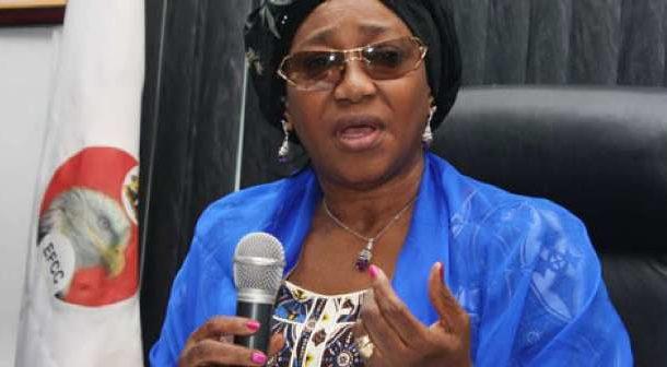 DON'T BLAME ME FOR YOUR FAILURE IN POLITICS, WAZIRI TELLS RIBADU