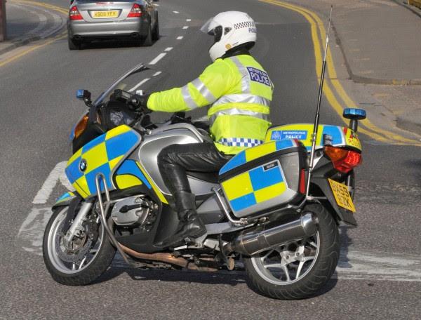 POLICE OFFICER LE MANSOIS SACKED FOR RAPE, VOYEURISM