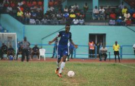 NPFL: ENYIMBA PIPS RIVERS UNITED 1 – 0 IN CALABAR