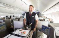 BRITISH AIRWAYS INVESTS £400 MILLION TO BOOST CUSTOMER EXPERIENCE