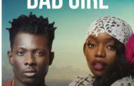 TERRY APALA, BIG BROTHER NAIJA'S BISOLA DROPS 'BAD GIRL'