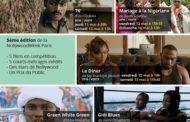 NOLLYWOOD WEEK FILM FESTIVAL, UBA'S  REDTV DEAL AHEAD OF KICK-OFF