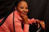MOJI OLAIYA'S BODY ARRIVES NIGERIA