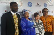 SOUTH AFRICAN AIRWAYS SUPPORTS NIGERIAN WOMEN IN JOURNALISM