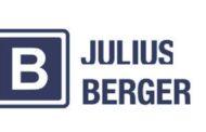 LAGOS  GOVT HAILS  JULIUS BERGER FOR FIXING OTTO-WHARF ROAD AS CSR