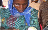 DETTOL NIGERIA ADVOCATES PROPER HYGIENE DURING BREASTFEEDING