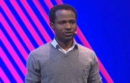 AGABI, NIGERIAN NEUROSCIENTIST INVENTS KONIKU KORE DEVICE THAT SNIFFS EXPLOSIVES, CANCER CELLS