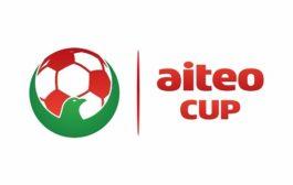 AITEO TAKES OVER AS SPONSOR CAF AWARDS