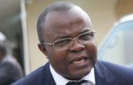 N10 BN DEFAMATION SUIT: IS EMEKA UGWUONYE ON SELF EXILE?