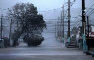 2 JEHOVAH'S WITNESSES  KILLED, 40 DISPLACED AS HURRICANE IRMA  DEVASTATES U.S, CARIBBEAN