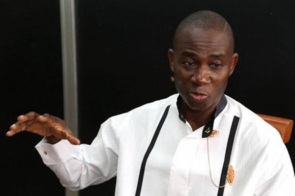 KUDO ERESIA-EKE: WHY NLNG IS COMMITTING N60 BN TO INFRASTRUCTURE AS CSR IN NIGERIA