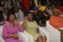 GOSPELONTHEBEATZ & HIS BAND SET TO OFFER NIGERIANS ALTERNATE SOUND