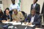 NDDC, SMEDAN SET TO ESTABLISH ENTERPRISE INNOVATION  HUB IN NIGER DELTA