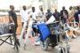 AMERICAN SUPERSTAR, AKON TO HOST AFRIMA 2017 IN LAGOS