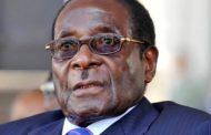 NEW ERA BEGINS AS PRESIDENT ROBERT MUGABE RESIGNS