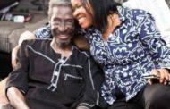 SADIQ DABA'S AILMENT: NIGERIANS RESPOND AS CONTRIBUTION HITS N10.5M