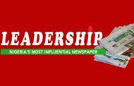 ADEOSUN CONDOLES LEADERSHIP OVER DEATH OF PHOTOJOURNALIST, DANLADI