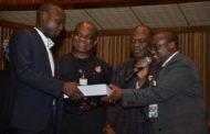254 COMPANIES LINE UP TO BUY NIGERIAN CRUDE GRADES