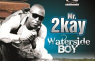 MR.2KAY SET FOR LISTENING GIG AT NEXT INDUSTRY NITE