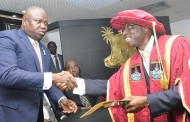 OUR TUITION FEE REMAINS N25,000 ONLY -LASU