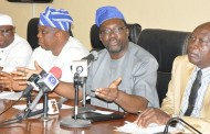 LAGOS TO SET UP CITIZENS' INFORMATION CENTRES