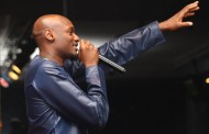 THEFT OF BLACKFACE'S SONGS: 2BABA(2FACE) OPENS UP