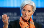 NIGERIA TO IMPLEMENT IMF'S E-GDDS