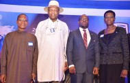 NON-OIL SECTOR NOW MAINSTAY OF NIGERIAN ECONOMY – CHIEF STATISTICIAN