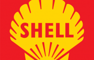 SHELL SELLS 20 PERCENT STAKE IN VIVO ENERGY TO VITOL AFRICA FOR US$250 MILLION