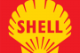 SHELL ANNOUNCES 2016 INTERIM DIVIDEND PAYMENT