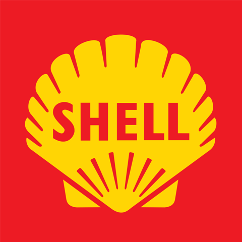 SHELL SELLS SADAF CHEMICALS IN SAUDI ARABIA TO SABIC FOR $820 MILLION