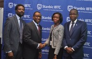 NIGERIA'S ECONOMIC POTENTIAL RESONATES AT 7TH STANDARD BANK WEST AFRICA INVESTORS' CONFERENCE.