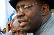 BAYELSA DUBS BURUTU KILLING BARBARIC, LAWLESS