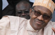 NIGERIA RELEASES DETAILS OF RECOVERED LOOTED FUNDS, ASSETS