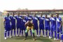 RIVERS UNITED TAKES ON PAPILO FC IN FEDERATION CUP